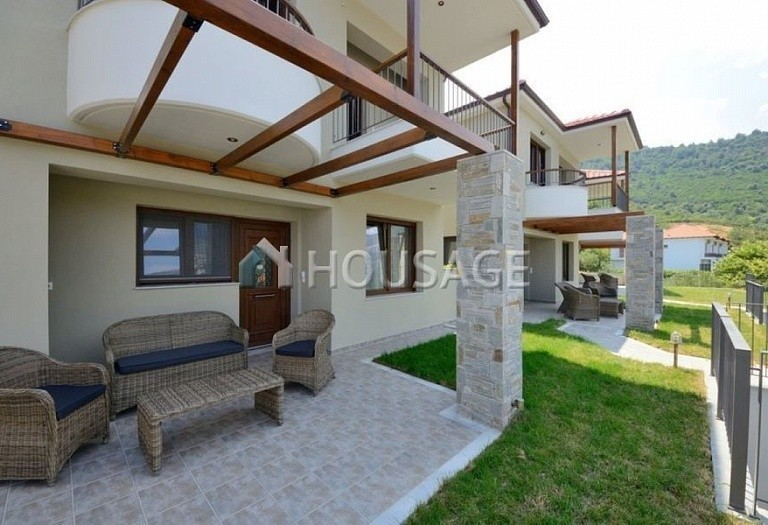 2 bed villa for sale in Potamia, Kavala, Greece, 70 m² - photo 13