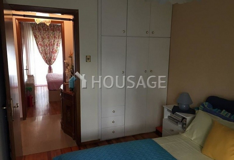 2 bed flat for sale in Evosmos, Salonika, Greece, 110 m² - photo 14
