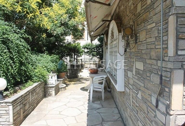 3 bed a house for sale in Panorama, Kerkira, Greece, 270 m² - photo 8