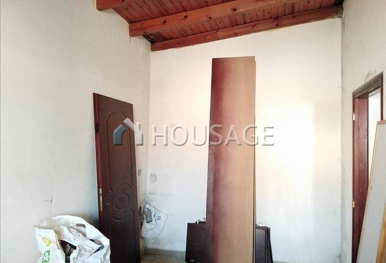 A house for sale in Chania, Chania, Greece, 75 m² - photo 19