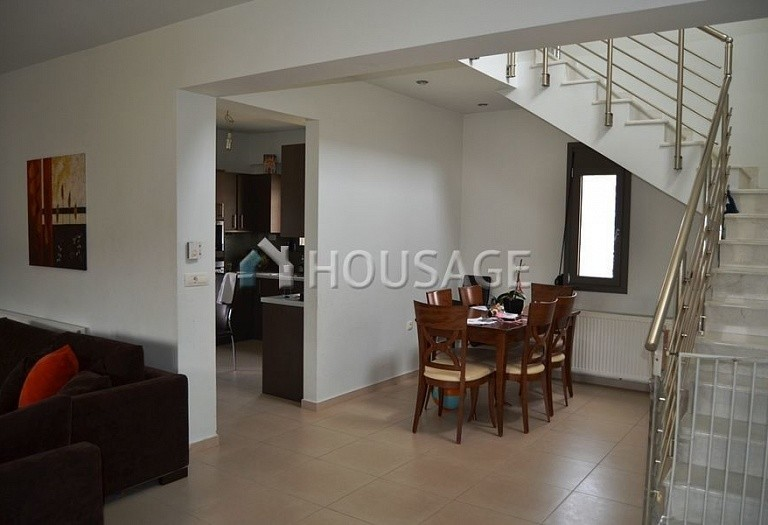 3 bed a house for sale in Heraklion, Heraklion, Greece, 144 m² - photo 3