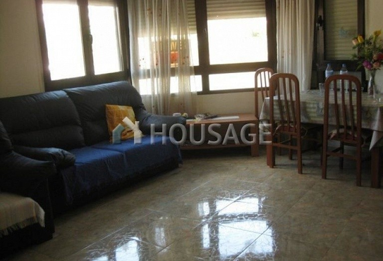 4 bed apartment for sale in Calpe, Calpe, Spain, 120 m² - photo 2