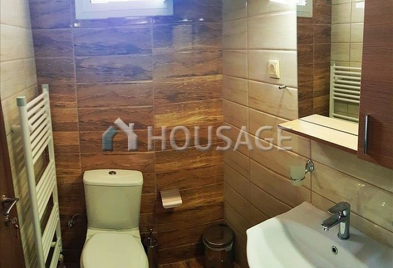 1 bed flat for sale in Polichni, Salonika, Greece, 96 m² - photo 10