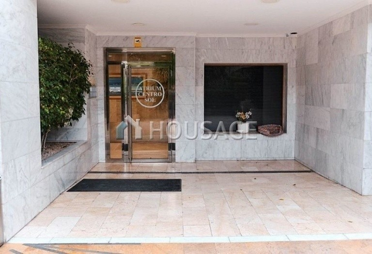 1 bed flat for sale in Benidorm, Spain, 69 m² - photo 21