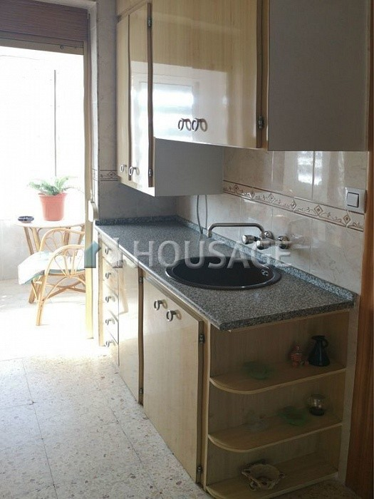 3 bed flat for sale in Valencia, Spain, 94 m² - photo 8