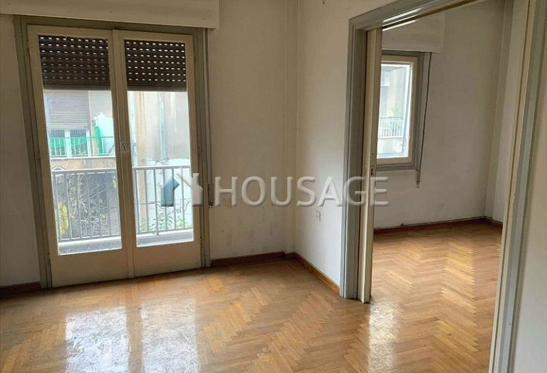 3 bed flat for sale in Elliniko, Athens, Greece, 110 m² - photo 6