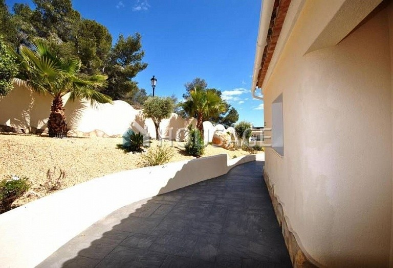 4 bed villa for sale in Altea, Altea, Spain, 292 m² - photo 3