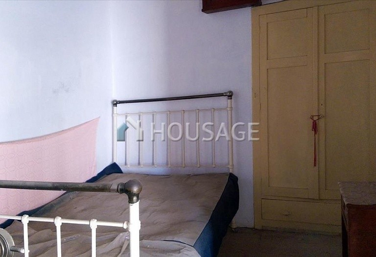A house for sale in Heraklion, Heraklion, Greece, 120 m² - photo 8