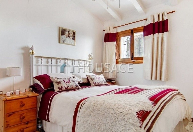4 bed townhouse for sale in Benisa, Spain, 300 m² - photo 7