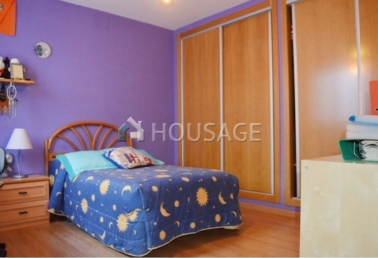 4 bed flat for sale in Calpe, Spain, 200 m² - photo 6