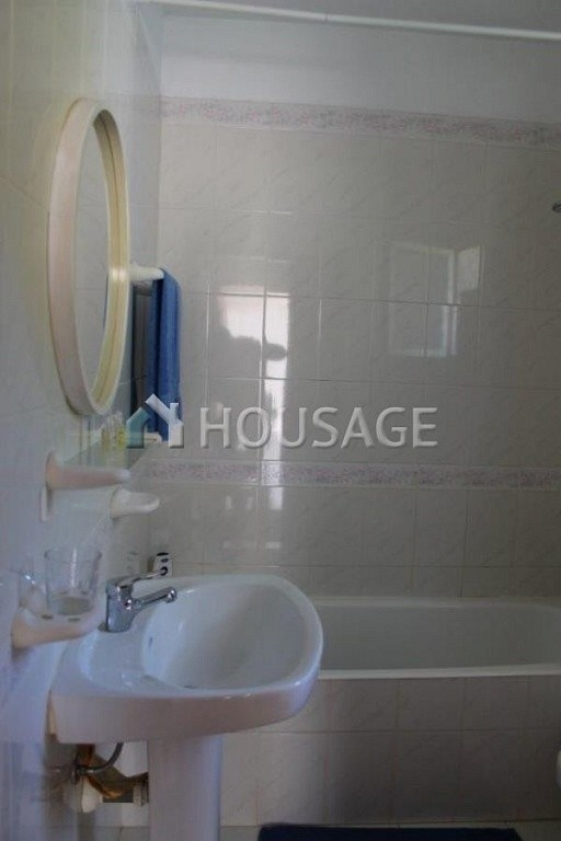 3 bed a house for sale in Eivissa, Ibiza, Spain, 130 m² - photo 6