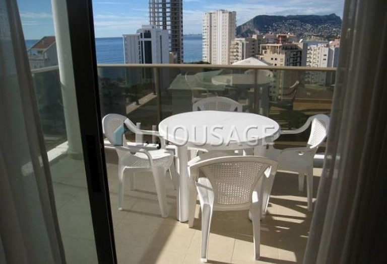 2 bed apartment for sale in Calpe, Calpe, Spain, 85 m² - photo 5