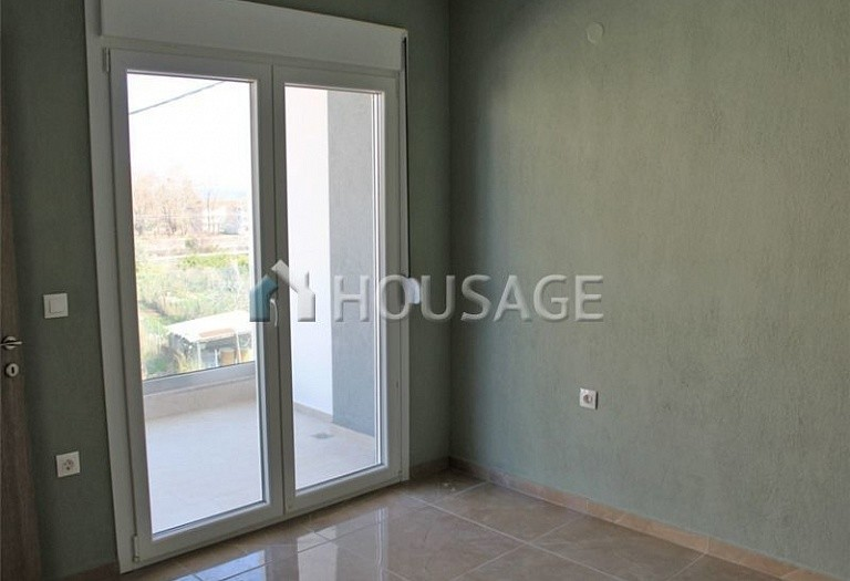 1 bed flat for sale in Leptokarya, Pieria, Greece, 45 m² - photo 6