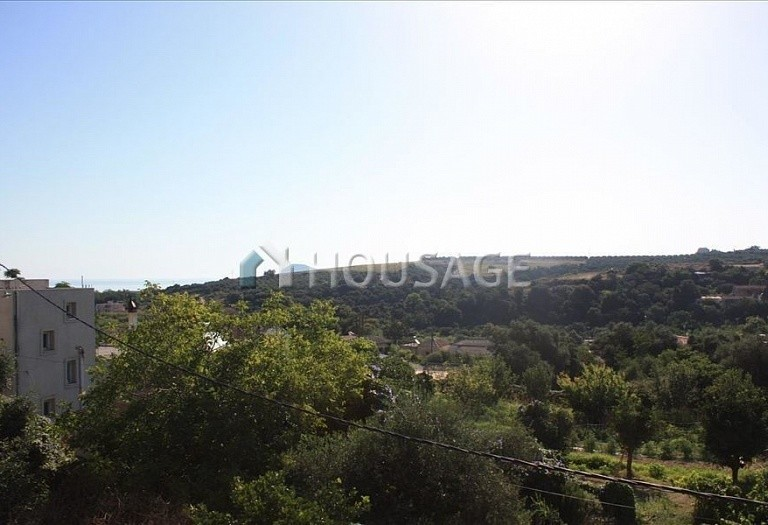 4 bed a house for sale in Loutraki, Chania, Greece, 200 m² - photo 1