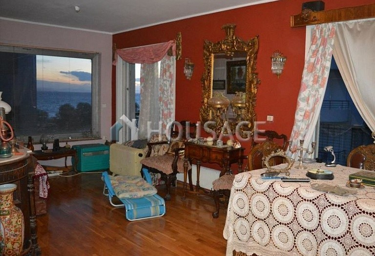 1 bed flat for sale in Nea Smyrni, Athens, Greece, 67 m² - photo 2
