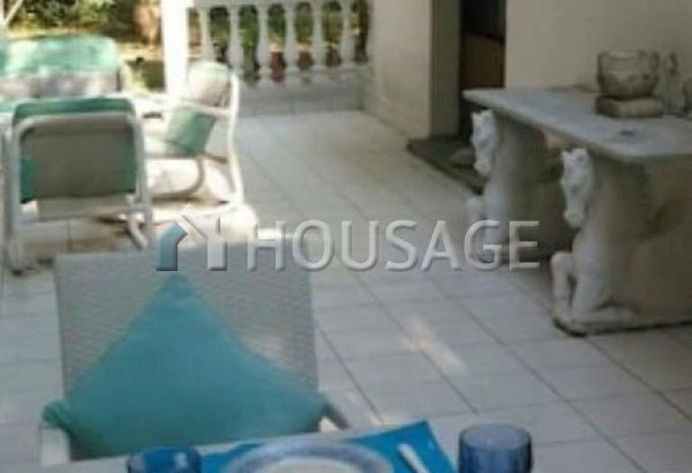 6 bed house for sale in Kalyves, Kavala, Greece, 280 m² - photo 8