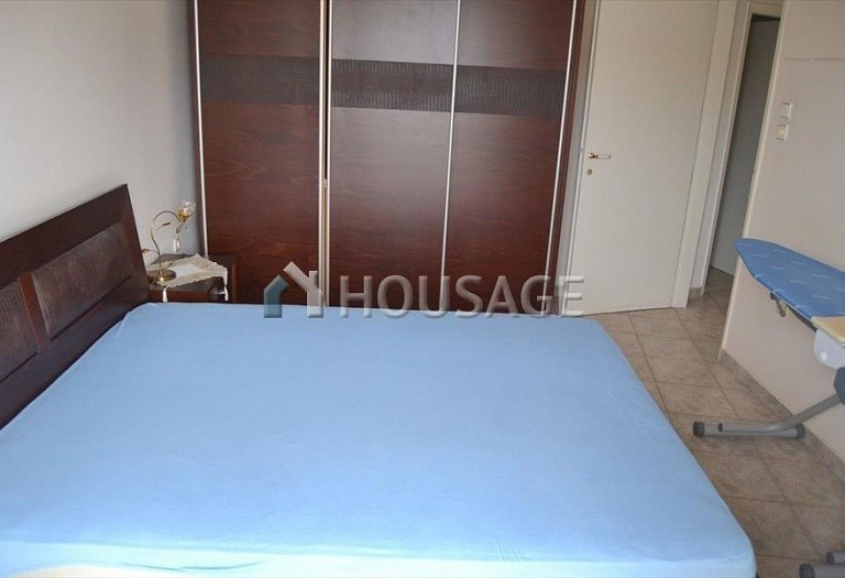 2 bed flat for sale in Polichni, Salonika, Greece, 87 m² - photo 10
