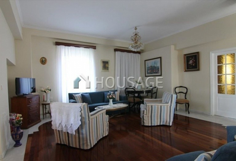 3 bed a house for sale in Sinarades, Kerkira, Greece, 180 m² - photo 1