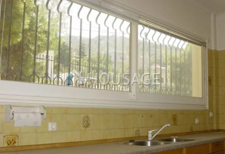 8 bed a house for sale in Agios Stefanos, Athens, Greece, 600 m² - photo 7