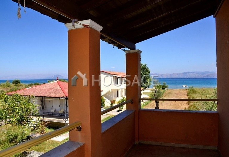 8 bed a house for sale in Lefkimmi, Kerkira, Greece, 210 m² - photo 18