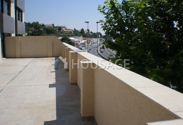 3 bed flat for sale in Alcoy, Spain, 98 m² - photo 21