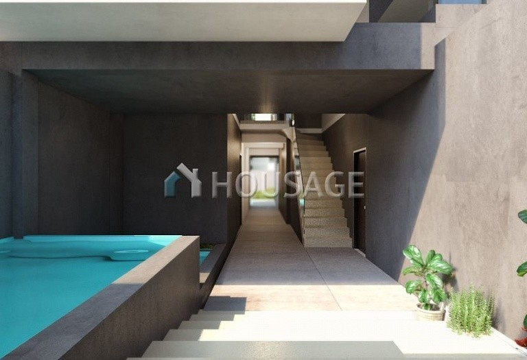 2 bed a house for sale in Athens, Greece, 137 m² - photo 6