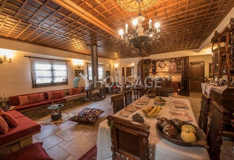 1 bed flat for sale in Zagora, Magnesia, Greece, 100 m² - photo 20