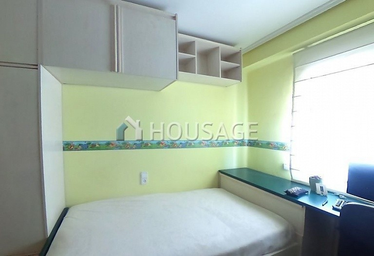 2 bed flat for sale in Valencia, Spain, 72 m² - photo 7