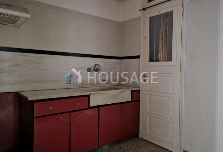 2 bed flat for sale in Elliniko, Athens, Greece, 97 m² - photo 5