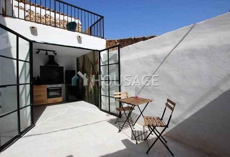 2 bed house for sale in Altea, Spain, 130 m² - photo 5