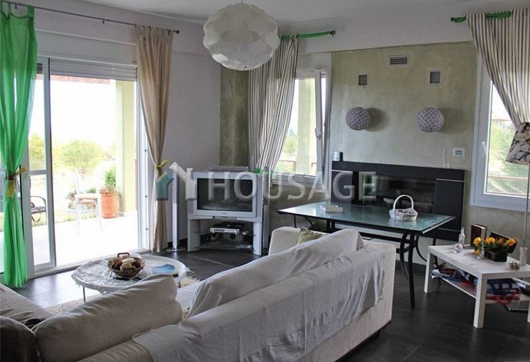 4 bed a house for sale in Leptokarya, Pieria, Greece, 160 m² - photo 6