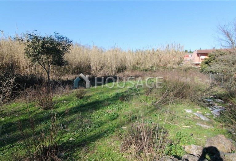 3 bed land for sale in Agios Ioannis, Kerkira, Greece - photo 5