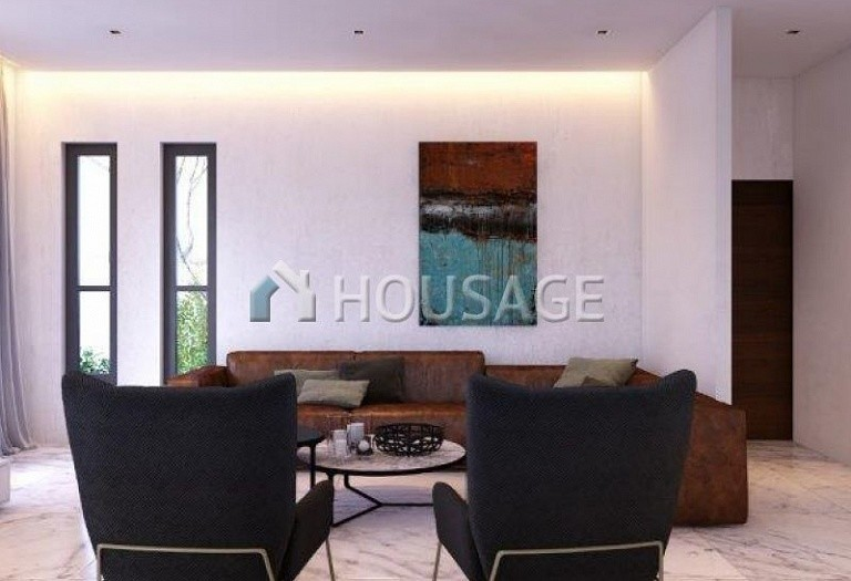 3 bed villa for sale in Geroskipou, Pafos, Cyprus, 359 m² - photo 2