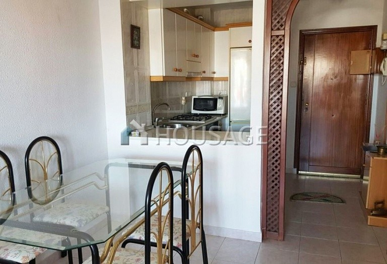 1 bed apartment for sale in Alicante, Spain, 60 m² - photo 6