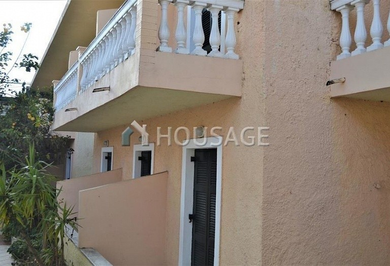Hotel for sale in Kavos, Kerkira, Greece, 400 m² - photo 3