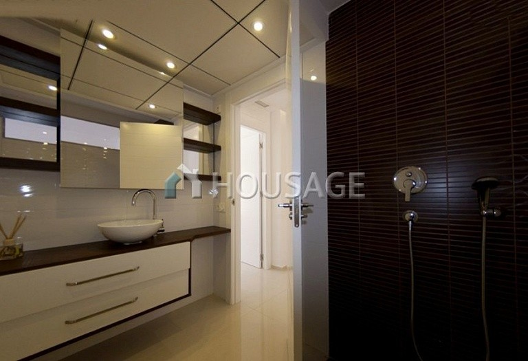 2 bed apartment for sale in Los Alcázares, Spain, 76 m² - photo 8