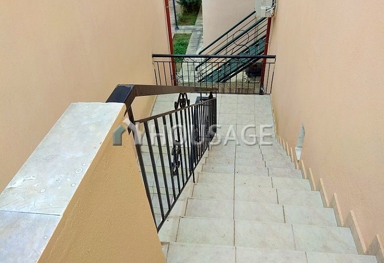 2 bed flat for sale in Nikitas, Sithonia, Greece, 65 m² - photo 2