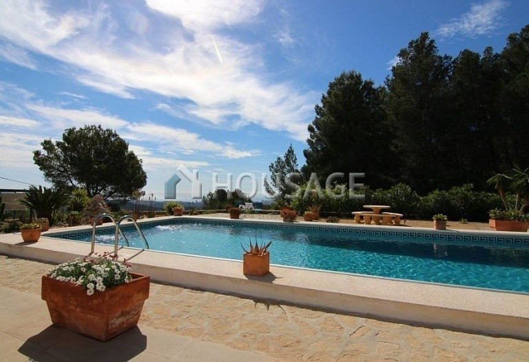 4 bed house for sale in Benisa, Spain, 236 m² - photo 8