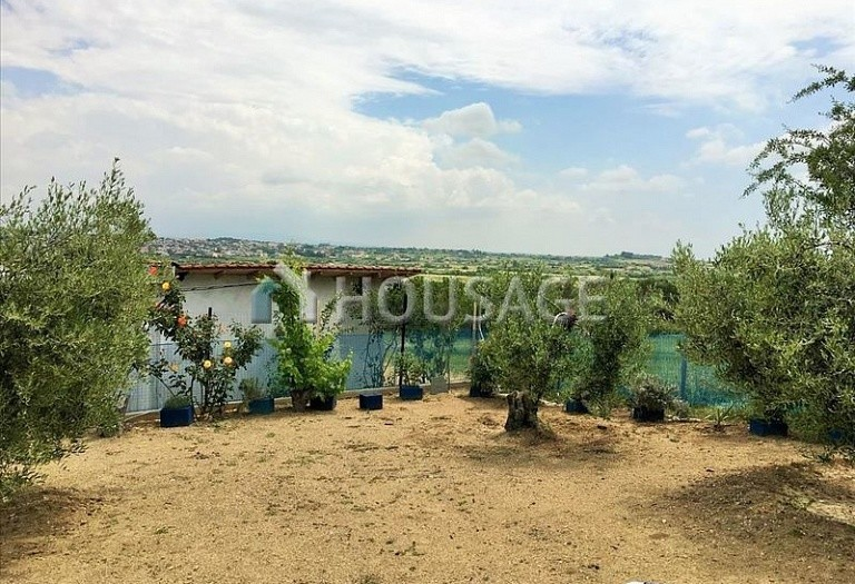 3 bed a house for sale in Epanomi, Salonika, Greece, 260 m² - photo 9