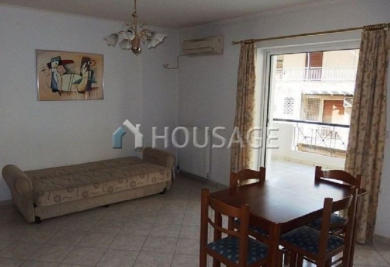 1 bed flat for sale in Zografou, Athens, Greece, 50 m² - photo 3
