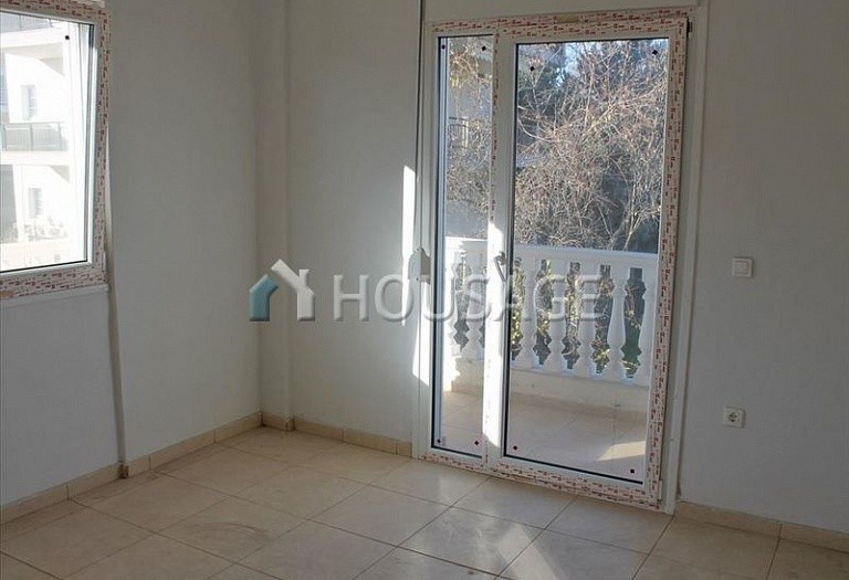 2 bed flat for sale in Leptokarya, Pieria, Greece, 85 m² - photo 10