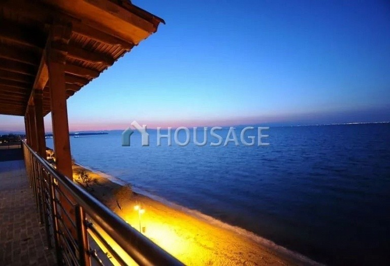1 bed flat for sale in Peraia, Salonika, Greece, 60 m² - photo 1