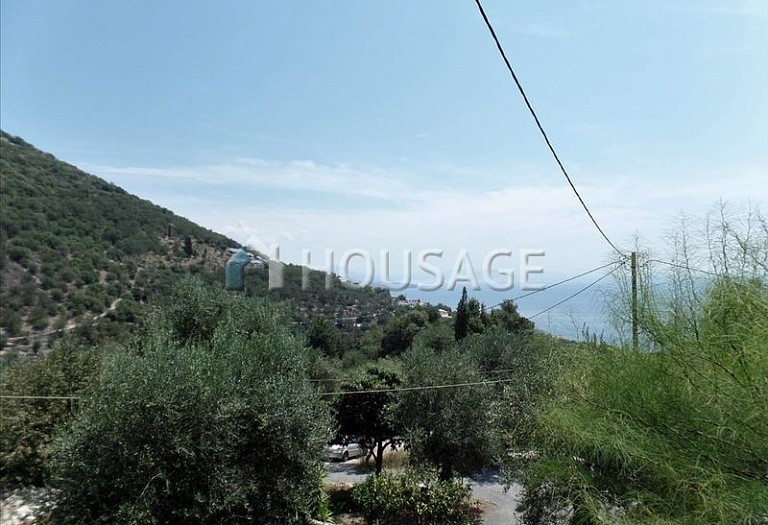 Land for sale in Nisaki, Kerkira, Greece - photo 2