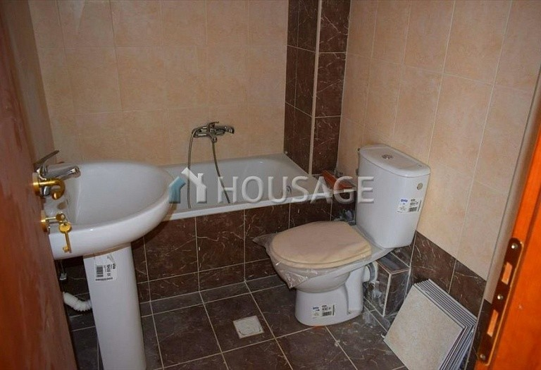 3 bed flat for sale in Peraia, Salonika, Greece, 130 m² - photo 13