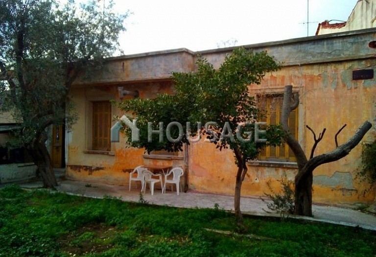 Land for sale in Thessaloniki, Salonika, Greece - photo 3