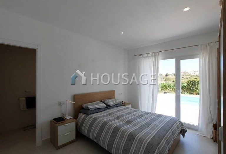 3 bed villa for sale in Benitachell, Spain, 120 m² - photo 10