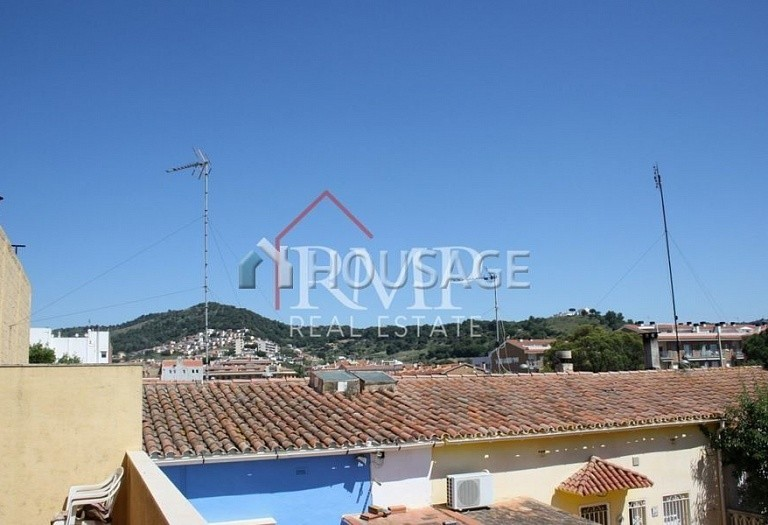 4 bed townhouse for sale in Pineda de Mar, Spain, 156 m² - photo 6