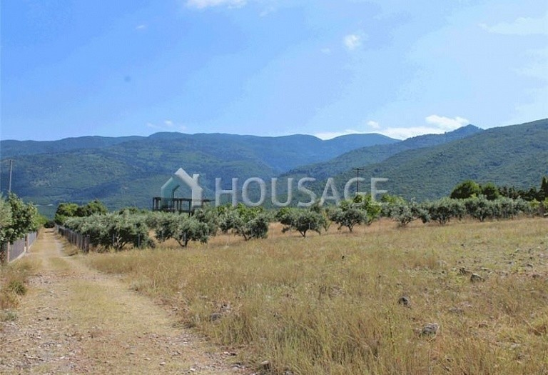 4 bed a house for sale in Leptokarya, Pieria, Greece, 200 m² - photo 14