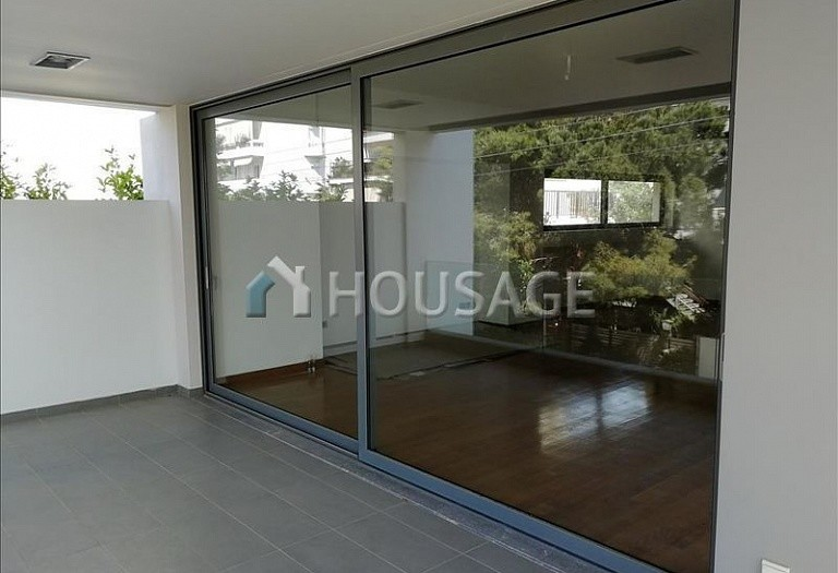4 bed flat for sale in Voula, Athens, Greece, 211 m² - photo 12