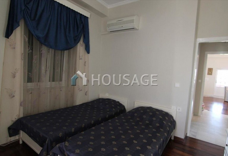 3 bed a house for sale in Sinarades, Kerkira, Greece, 180 m² - photo 14